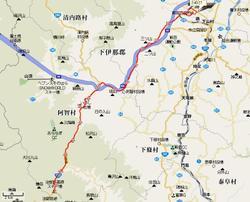Road_5252008